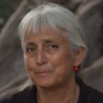 Beatrice Monroy