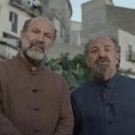 Enzo e Lorenzo Mancuso