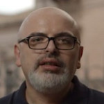 Giorgio Occhipinti