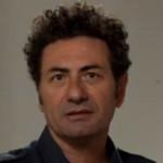 Giuseppe Guarella