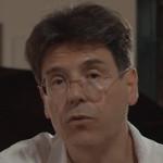 Lucio Garau