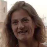 Matilde Politi