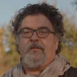 Sandro Sciarratta